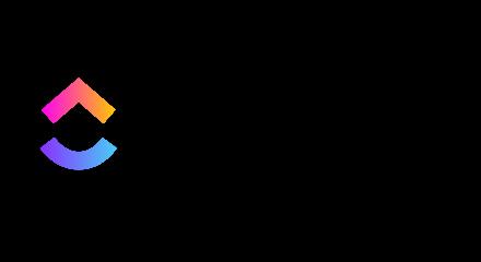 Clickup-Logo-web