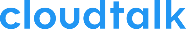 logo-cloudtalk