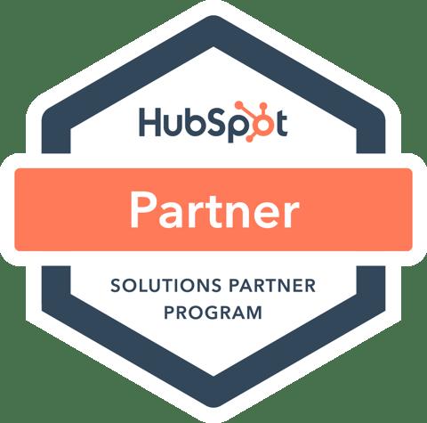 partner-badge-color