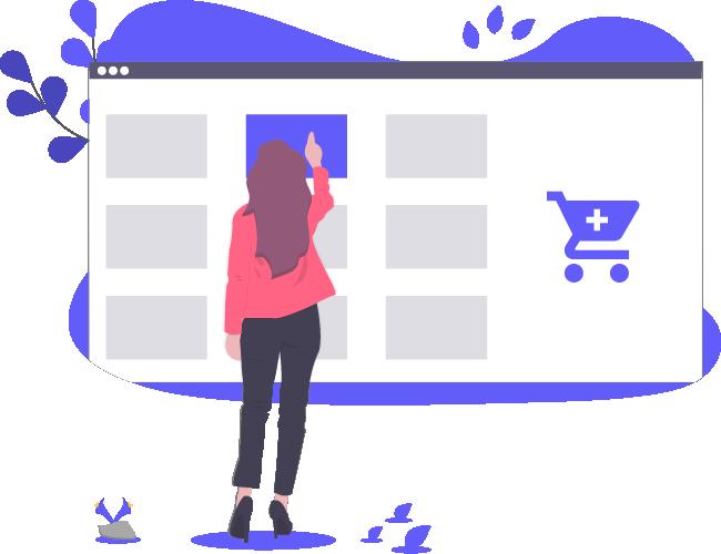 Web Design E-Commerce (2)